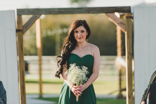 Rustic-Alternative-Florida-Wedding-Kaity&Mike-65