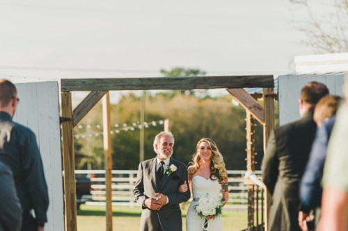 Rustic-Alternative-Florida-Wedding-Kaity&Mike-66