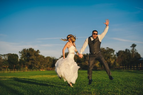 Rustic-Alternative-Florida-Wedding-Kaity&Mike-81