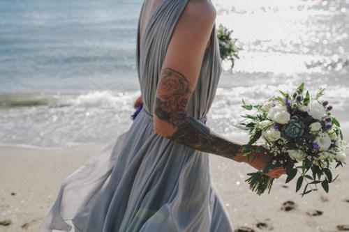 Sarah_McEvoy_New_Zealand_Wedding_Photographer_053