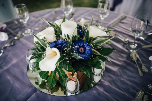 Irwin & Kris - Daniel Lopez Perez - Wedding Photographer Guatemala - 009