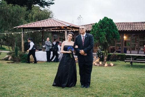 Irwin & Kris - Daniel Lopez Perez - Wedding Photographer Guatemala - 036