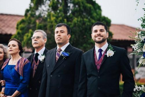 Irwin & Kris - Daniel Lopez Perez - Wedding Photographer Guatemala - 039