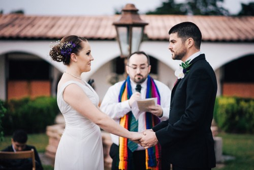 Irwin & Kris - Daniel Lopez Perez - Wedding Photographer Guatemala - 044