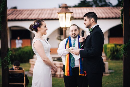 Irwin & Kris - Daniel Lopez Perez - Wedding Photographer Guatemala - 047
