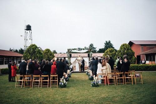 Irwin & Kris - Daniel Lopez Perez - Wedding Photographer Guatemala - 048