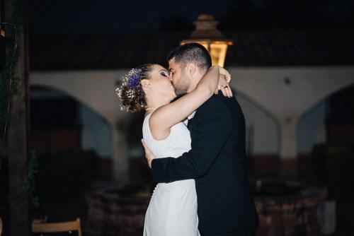 Irwin & Kris - Daniel Lopez Perez - Wedding Photographer Guatemala - 052