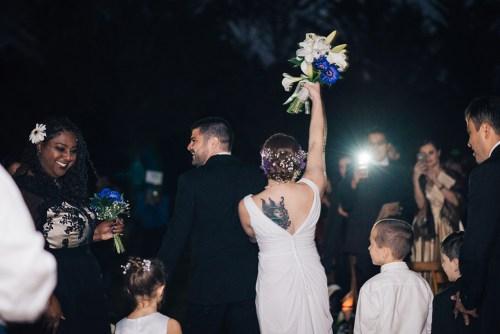 Irwin & Kris - Daniel Lopez Perez - Wedding Photographer Guatemala - 055