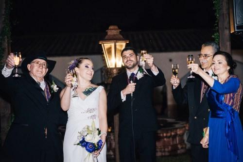 Irwin & Kris - Daniel Lopez Perez - Wedding Photographer Guatemala - 056