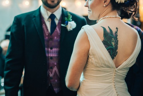 Irwin & Kris - Daniel Lopez Perez - Wedding Photographer Guatemala - 065