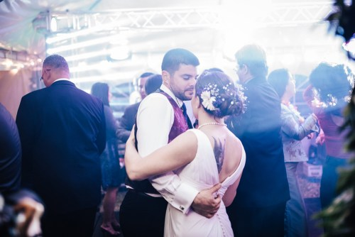 Irwin & Kris - Daniel Lopez Perez - Wedding Photographer Guatemala - 078