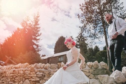 becky ryan photography - alternative wedding photography_3001