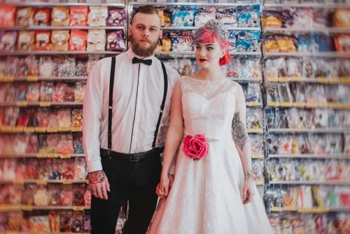 becky ryan photography - alternative wedding photography_3002