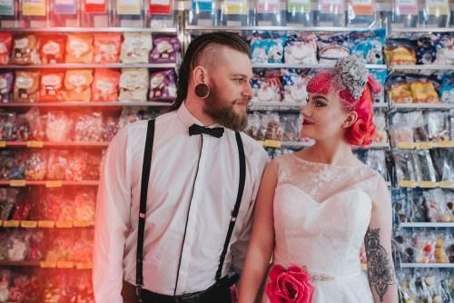 becky ryan photography - alternative wedding photography_3003