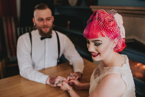 becky ryan photography - alternative wedding photography_3007