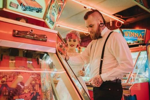 becky ryan photography - alternative wedding photography_3012