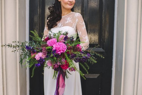 View More: http://amandadumouchellephotography.pass.us/londonchappledesign