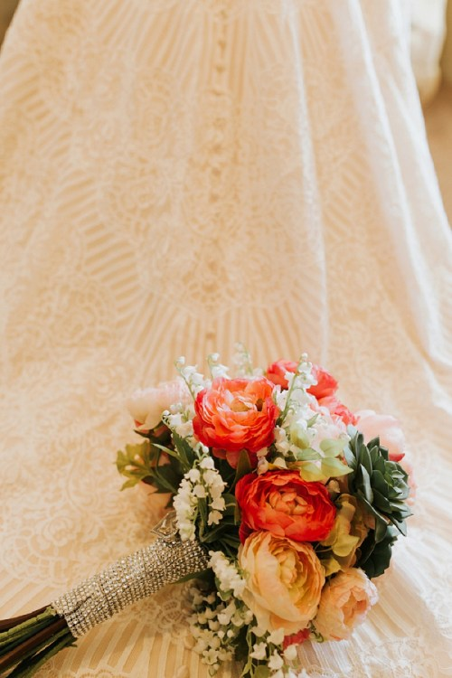 View More: http://theportos.pass.us/alexamandawedding