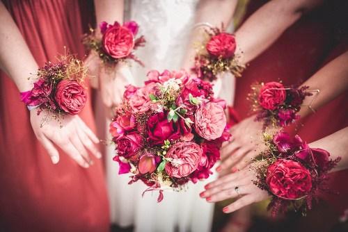 160514-timoraab-lisa-danny-marry-me-ink-028