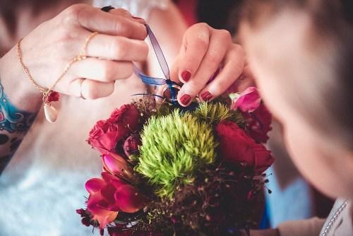 160514-timoraab-lisa-danny-marry-me-ink-047