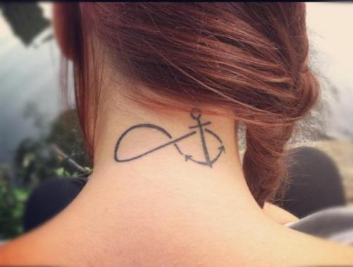 Anchor (1)