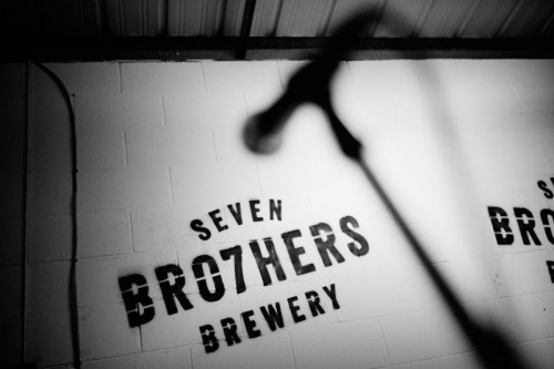 vickerstaff-photography-manchester-brewery-photo-shoot-007