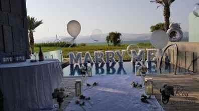 הצעת נישואין סטאי כנרת בר וסמי(20.9.19)00002