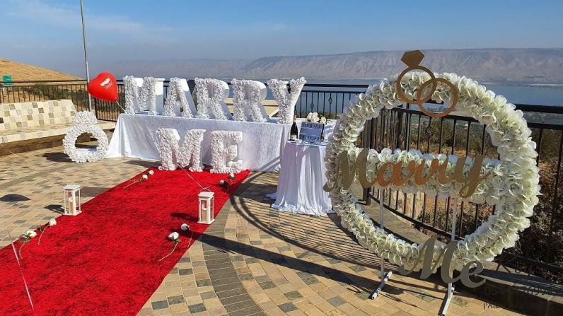 הצעת נישואין במצפה בפוריה אלומות צחי & עדי(29.11.19)0025