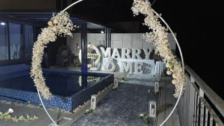 הצעת נישואין בצימר כפר ורדים דניאל & אדוה(20.11.19)00025