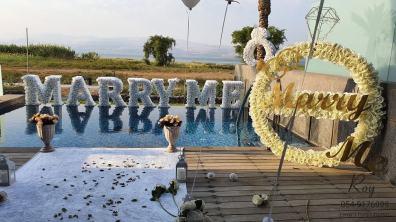 הצעת נישואין מלון סטאי כנרת טבריה(8.11.19)00013