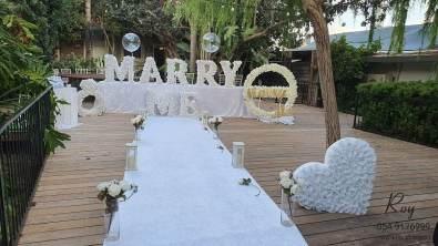 הצעת נישואין במסעדה בנחלה בנהריה בצפון ליאור & אופיר(30.6.20)00025