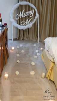 הצעת נישואין במלון לאונרדו פלאזה טבריה(20.8.20)0000003