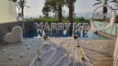 הצעת נישואין במלון סטאי כנרת בצפון רותם & אלן(17.9.20)00031