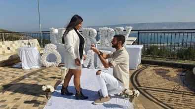 הצעת נישואין במצפה ליד אלומות נוף לכנרת בצפון אסף & ליאל(19.11.20)00281