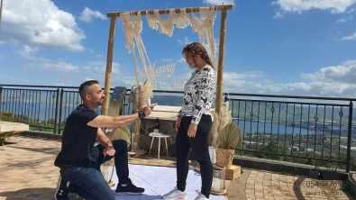 הצעת נישואין במצפה כנרת צפון(18.3.21)00078