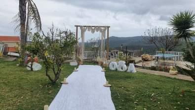 הצעת נישואין בדלתון בצימר מדהימה בצפון(19.3.21)00004