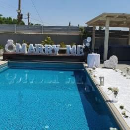 הצעת נישואין במושב רוויה 9.7.21 0003