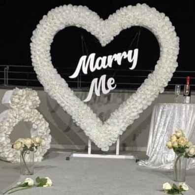 הצעות נישואין בלופט