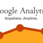 Googleアナリティクスとは?導入方法の手順について