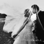 結婚後は仕事を辞めたい?それとも続ける?人生の転機で働き方をどうするのか