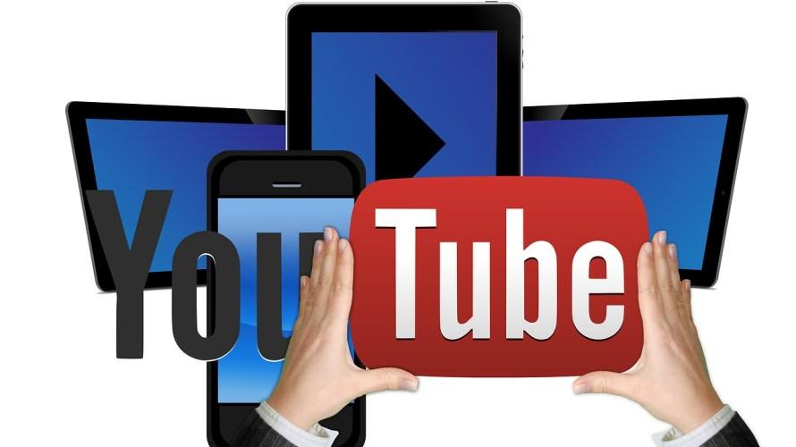 記事のパクリ(盗用)はサイトだけではない!YouTubeのテキスト系動画は要注意