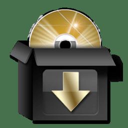 Mars Installer 1.5
