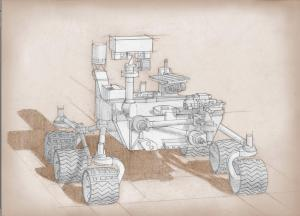 Images  2020 Mission Plans