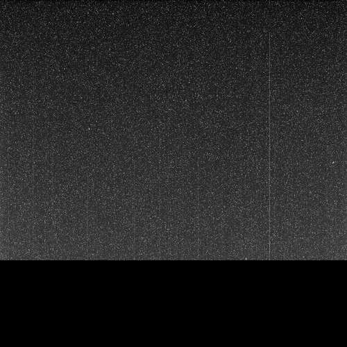 Opportunity : Panoramic Camera : Sol 5111