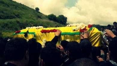 """Photo of مقتل عناصر من ميليشيا """"حزب الله"""" شرقي السويداء"""