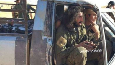 Photo of إرهابيون نعم… ولكنهم ليسوا منافقين كحسن نصرالله
