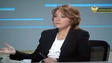 Photo of معك حق نحنا شعب ساذج.. صدقيني لو ما هيك، ما كانت عيلتكم هلق حاكمة البلد!