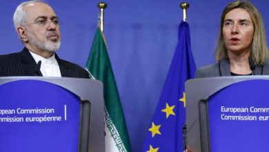 Photo of تقرير: أوروبا لا ترغب بإنشاء نظام مالي لتجاوز عقوبات واشنطن على إيران