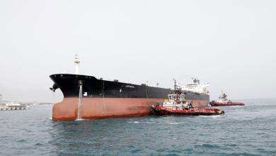Photo of إيران تحاول التحايل على العقوبات الأميركية ببيع النفط لشركات خاصة