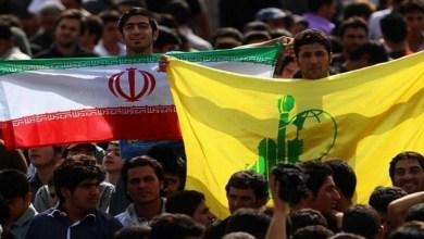 Photo of ما أعلنه العدلي عن دور حزب الله في مصر خطير جدا… فما هو دور الحزب في احداث مصر؟